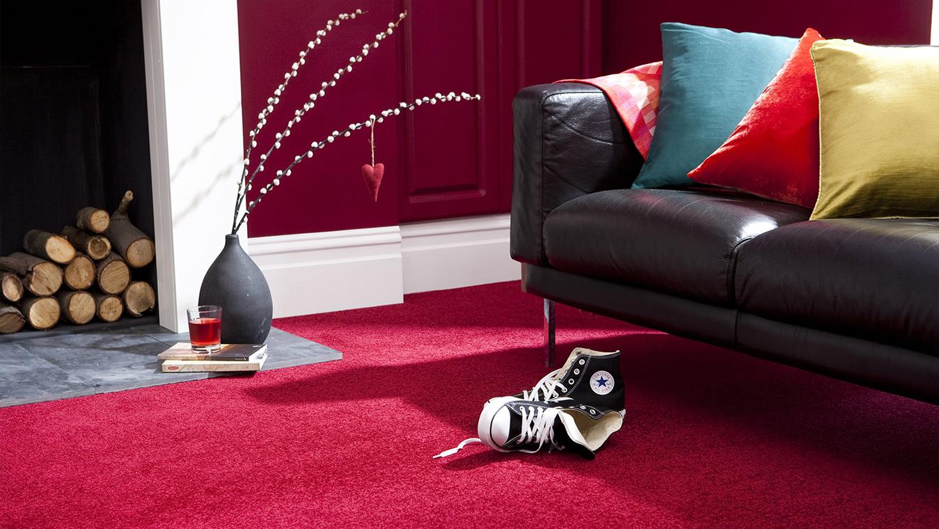 Welcome to Phoenix Flooring & Bedrooms. 1 ...