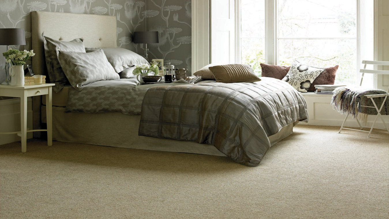Welcome to Phoenix Flooring & Bedrooms